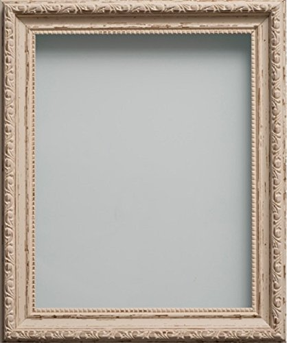 Frame Company Brompton Range A2 Shabby Chic Picture Photo Frame