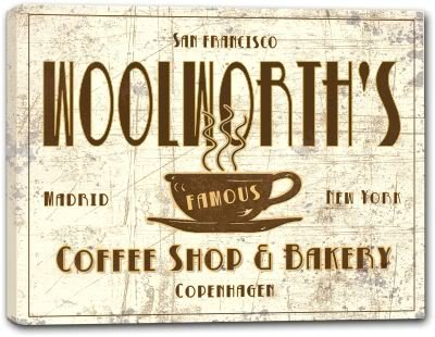 woolworths-coffee-shop-bakery-canvas-sign