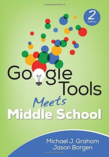 google tools - 5