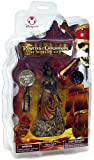 Disney Pirates of The Caribbean at World's End Tia Dalma Store Figure