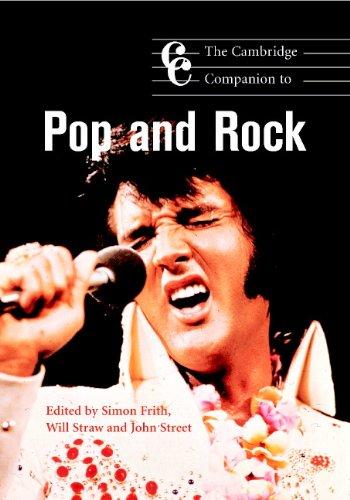 the-cambridge-companion-to-pop-and-rock-cambridge-companions-to-music