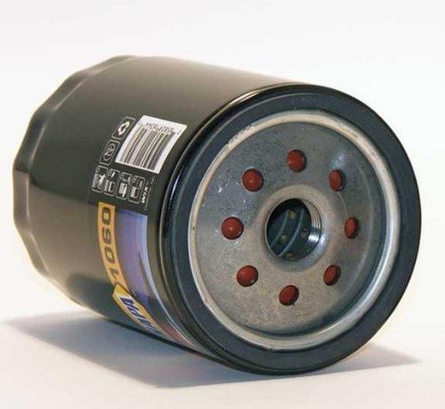 Napa Gold 1060 Oil Filter