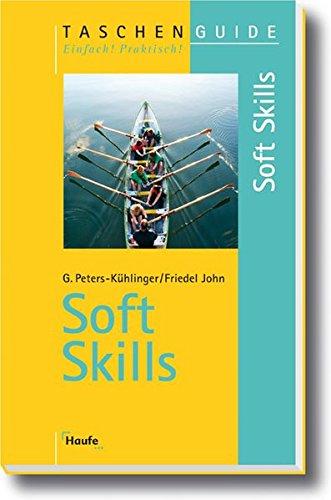Soft Skills (Taschenguide)