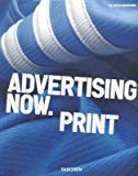 Advertising Now! Print