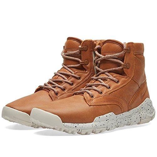 Nike Pour Chaussures Nike Montantes Chaussures Pour Montantes Homme vqB4vZz