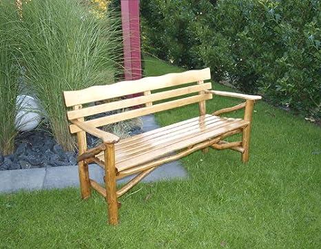Tpfgarden mobili da giardino set di mobili da giardino panca da
