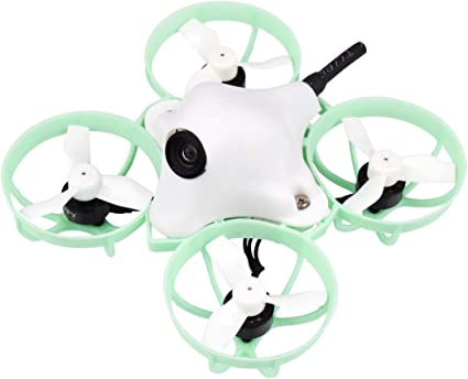 BETAFPV Beta85 Pro 2 TBS 2S Brushless Whoop Drone with F4 AIO FC 5A ESC 25mW C01 Camera 30 Degree 1103 11000KV Motor Tiny Whoop FPV Racing