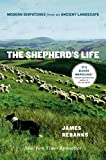 """The Shepherd's Life Modern Dispatches from an Ancient Landscape"" av James Rebanks"