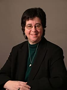 Patricia A. Martinelli