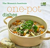 Women's Institute: One-Pot Dishes, Women's Institute Staff, 1471101770