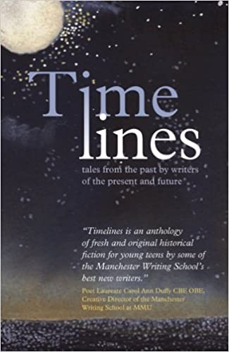 Timelines anthology