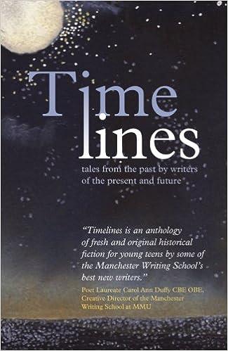 Timelines anthology