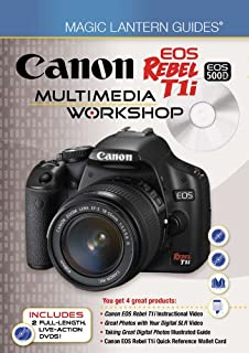 amazon com david busch s canon eos rebel t1i 500d guide to digital rh amazon com Canon 400D canon 500d user manual