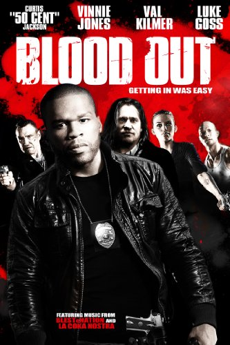 blood-out