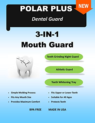 2 Thermoforming Mouth Trays... our trays are made in the USA , are BPA FREE, and are of the BEST quality