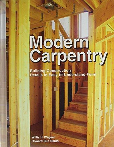 modern construction details - 8
