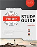 img - for CompTIA Project+ Study Guide: Exam PK0-004 book / textbook / text book