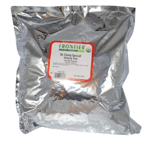 frontier-se-chung-oolong-1x1lb-