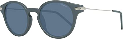 Polaroid Sonnenbrille (PLD 1026/S)
