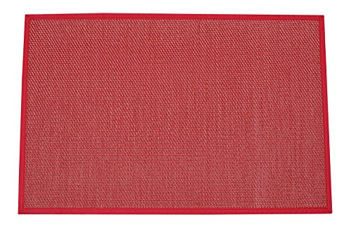 Estores collection abdunkelungsrollo collection teppich rot x