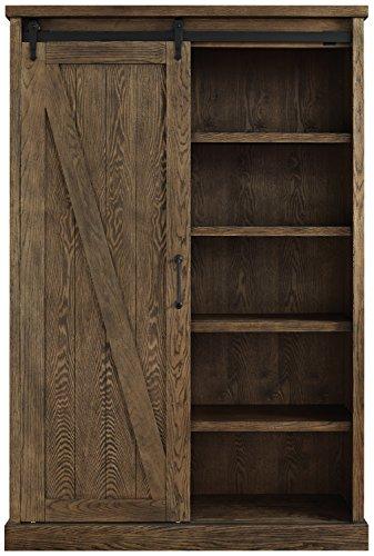 Martin Furniture IMAE4872 Avondale Bookcase