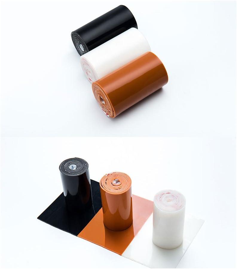 Almohadilla de silicona antideslizante para proteger suelos de ...