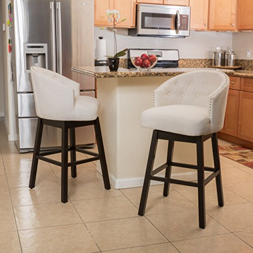 Westman-Fabric-Swivel-Backed-Barstool