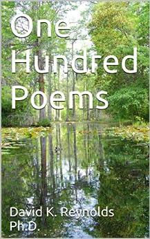Constructive Living : Amazon.com: One Hundred Poems (Constructive Living Book 10 ...