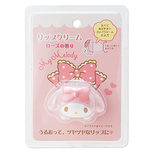 Hello Kitty Japanese New Year Pop Up Greeting Card - Sanrio (Cherry Blossoms Against Red Background)