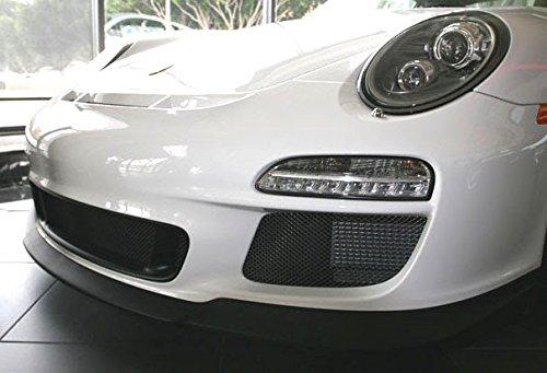Amazon.com: 2010 Porsche 997.2 GT3 Front Bumper for 997 GT3, Carrera & Turbo: Automotive