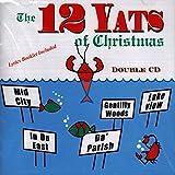 The 12 Yats of Christmas