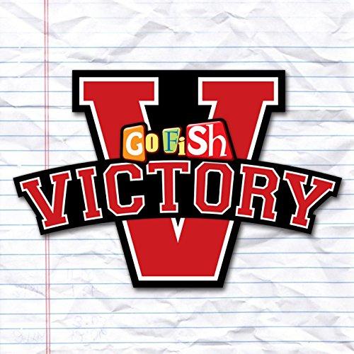 Victory (2017 V.B.S. Theme - Fish Music