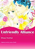 [Bundle] Artist Misao Hoshiai Best Selection Vol. 2