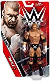 WWE Series #73 Triple H Figure, 6''