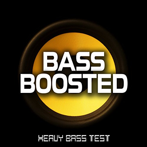 Dmo Bamba Sheck Wes Mp3 Download: Lil Pump Type Beat By Bass Boosted HD On Amazon Music