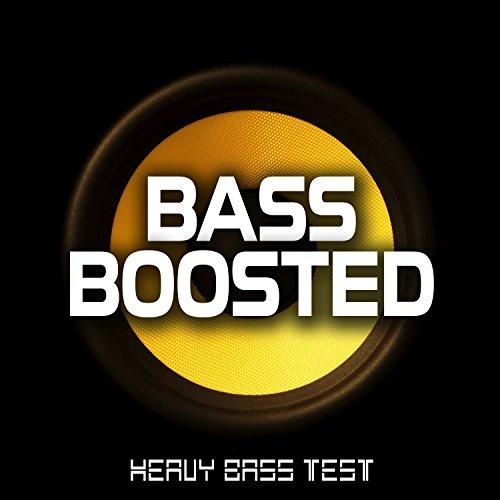 Toronto Bass Boosted Mp3 Download Djpunjab Toronto Jass