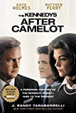 img - for The Kennedys - After Camelot book / textbook / text book