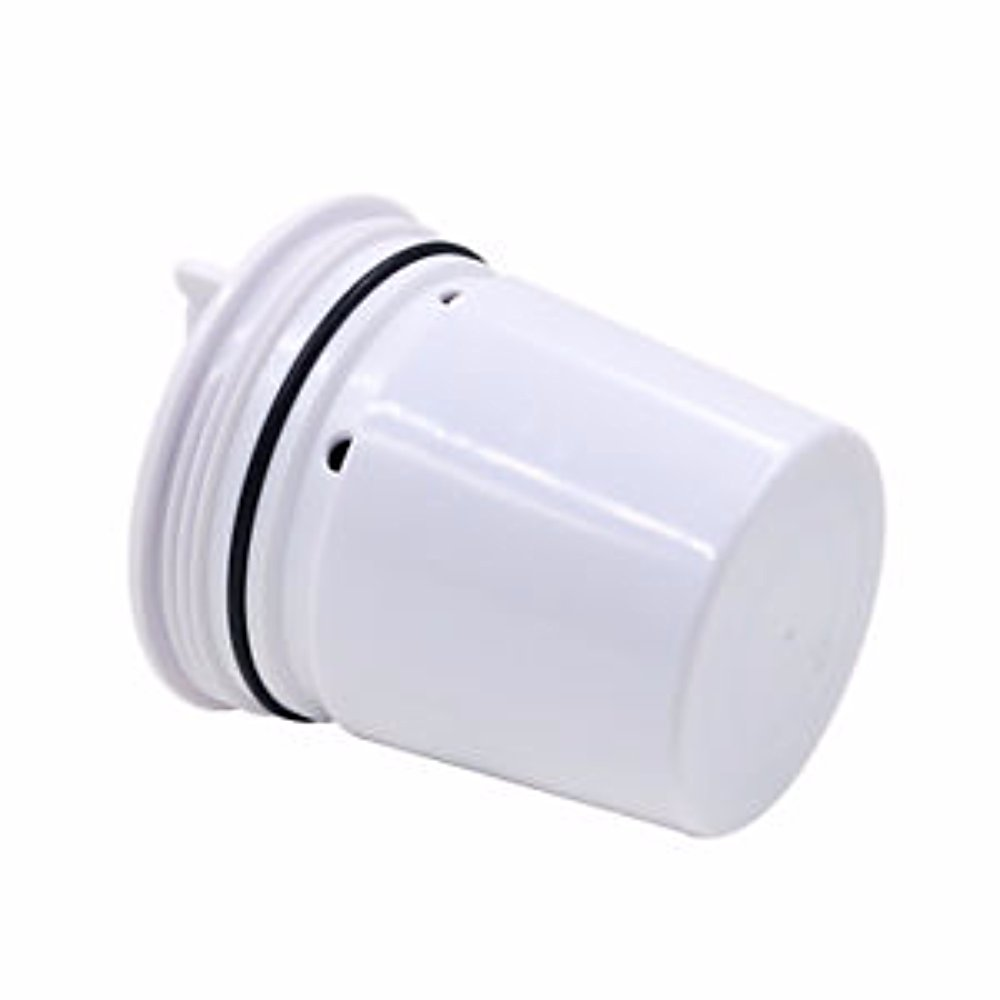 Amazon.com: Culligan FM-15RA Level 3 Faucet Filter Replacement ...