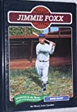 Jimmie Foxx, Norman L. Macht, 0791011755