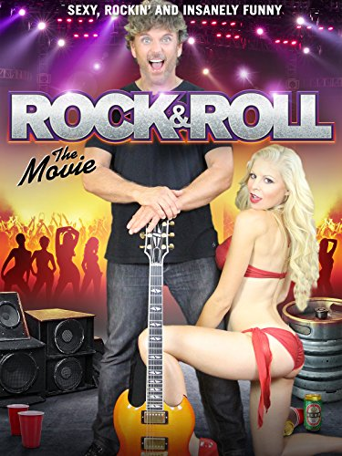 Rock and Roll The Movie