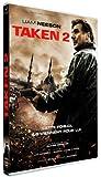 Taken 2 [Francia] [DVD]