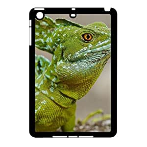 New Fashion Case for Ipad Mini - Monitor ( WKK-R-521028 )