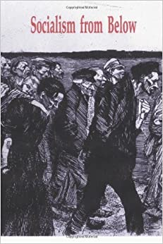 Book Socialism from Below