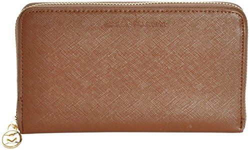 carla-mancini-jenny-zip-wallet-brown