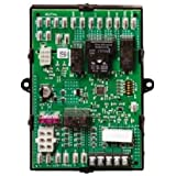 Upgraded Honeywell Replacement for Furnace Control Circuit Board ST9141A1002
