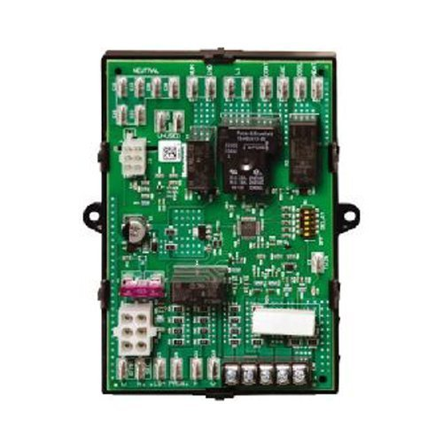 Upgraded Honeywell Replacement for Furnace Control Circuit Board ST9160B1084