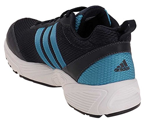 adidas art d70457 price off 58% - www