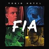 Feel It All by Tokio Hotel