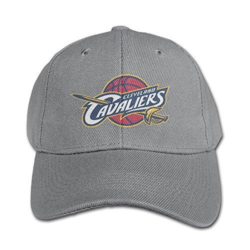 Cleveland Cavaliers 7, 11, 22 Basketball Children's Unisex Dad Cap Band Logo Print Flat Bill Trucker Hats