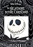 The Nightmare Before Christmas poster thumbnail
